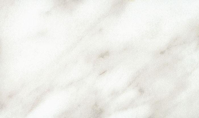 Šedý mramor
