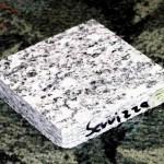 parapety vnitřní kamenné, sevizzo