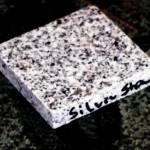 parapety vnitřní kamenné, silver_star